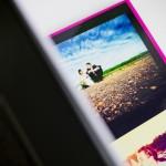 Nowości w ofercie ślubnych fotoksiążek i fotoalbumów